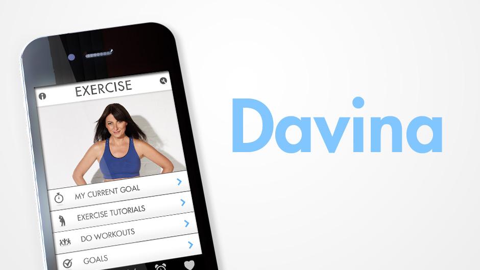 940x529_project_davina